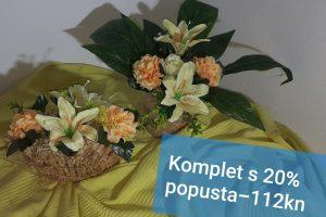 umjetni_aranzman_komplet112kn_03
